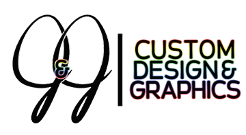 J&J Custom Design and Graphics